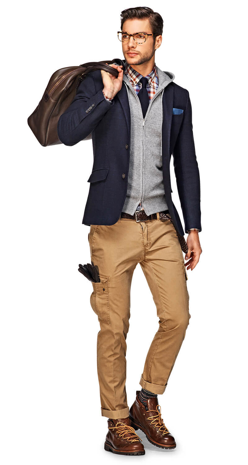 10 Style Tips For Young Men How To Dress Sharp As A Younger 92