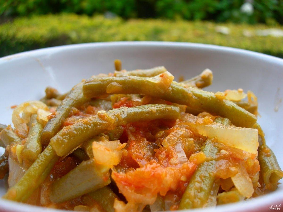 Русский салат с капустой рецепт
