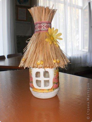 Поделки в украинском стиле своими руками в школу 46