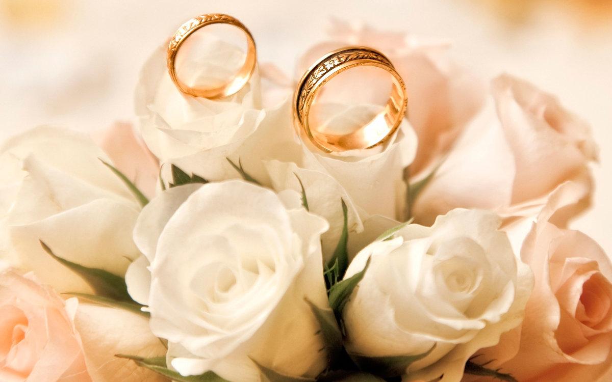 Поздравление на свадьбу фото 30