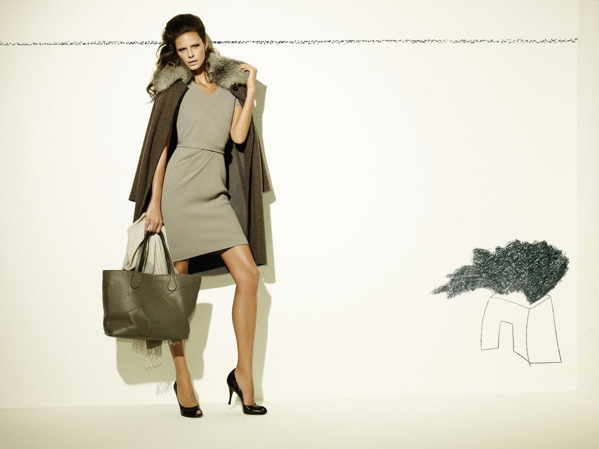 M j fashions ltd 44
