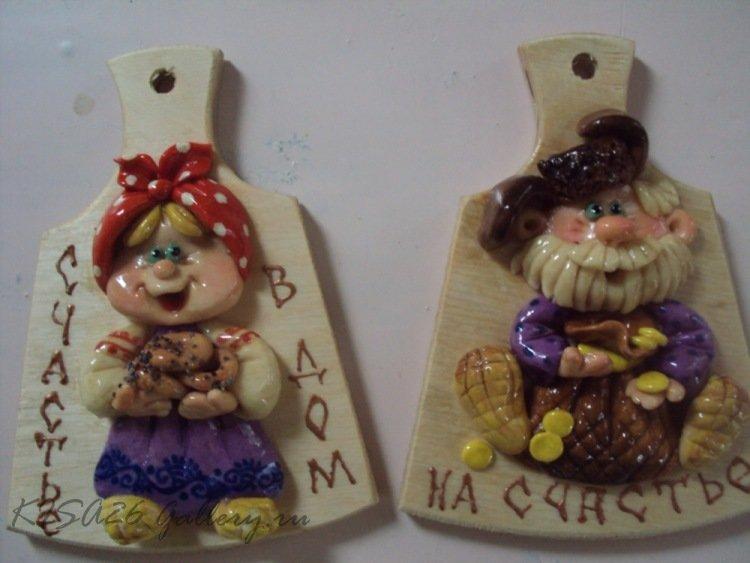 Сувениры поделки своими руками на продажу