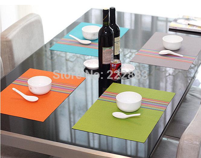 Тарелки для стола своими руками
