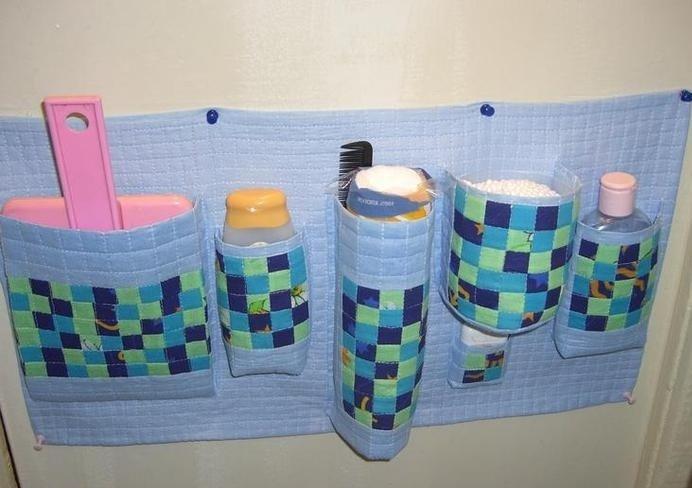 Как сделать ванну пластиковыми панелями своими руками 16