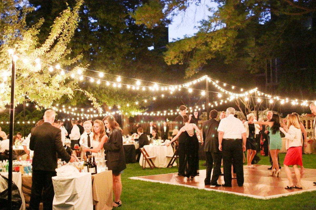Конкурс на свадьбу с пеленанием