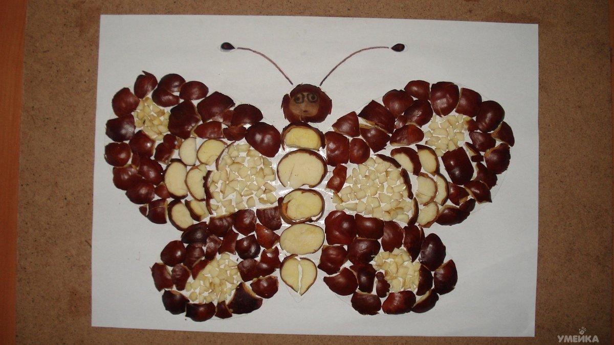 Песочное печенье - рецепты 27