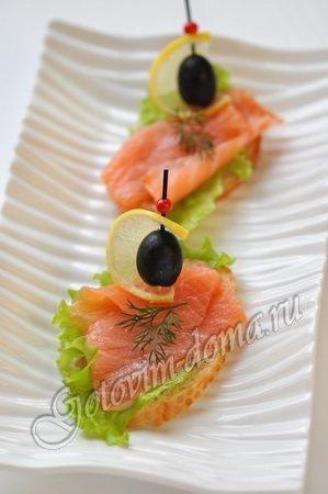 Салат из квашеной капусты пошаговый рецепт