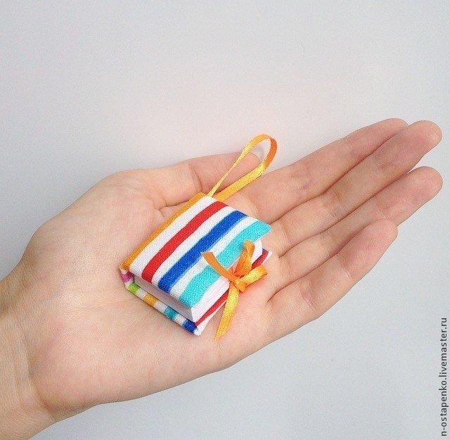 Вещи из шариков своими руками 89