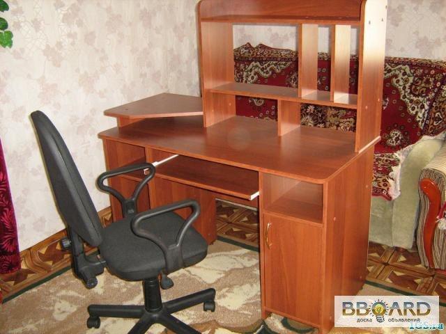 Изготовление мебель своими руками дсп