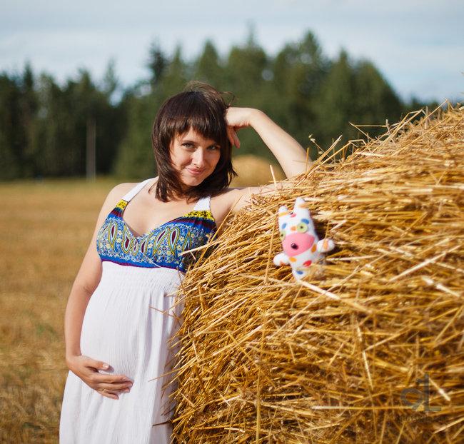 Белье фэст для беременных интернет 9