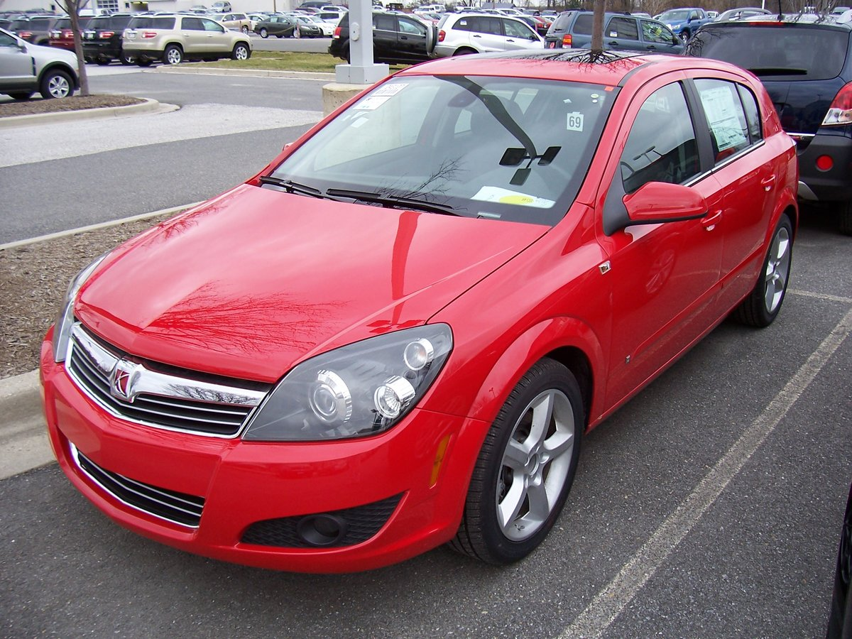 Courses Richard Huish College Durga matha photos download