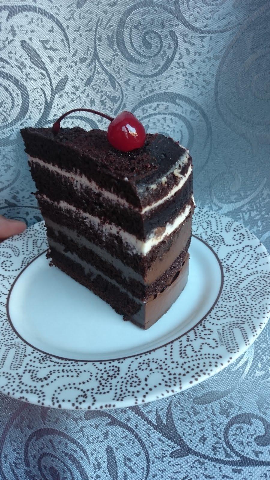 Торт шоколадный, рецепты с фото на m: 384 рецепта 91