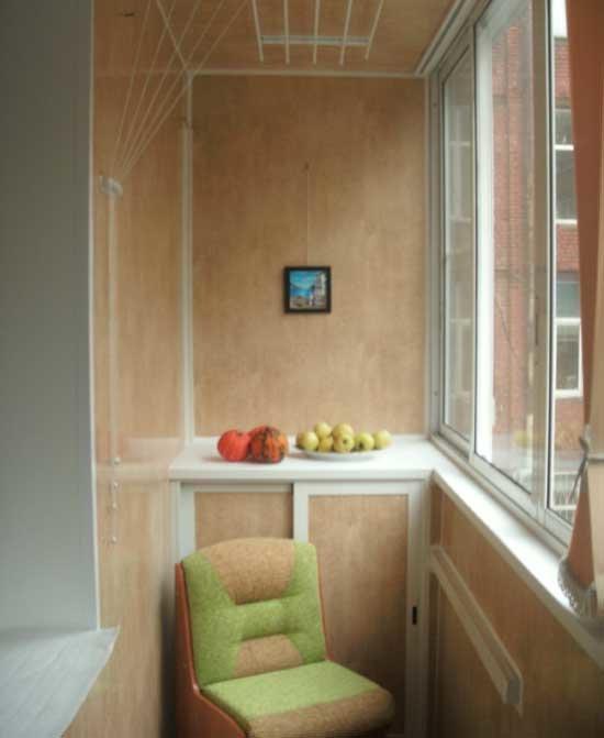 Комната на балконе - карточка от пользователя Rost181 в Яндекс.Коллекциях