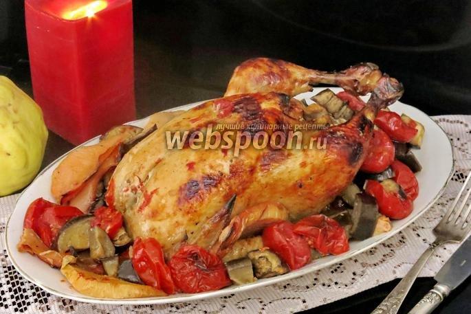 Рецепт маринованных огурцов с чёрным молотым перцем