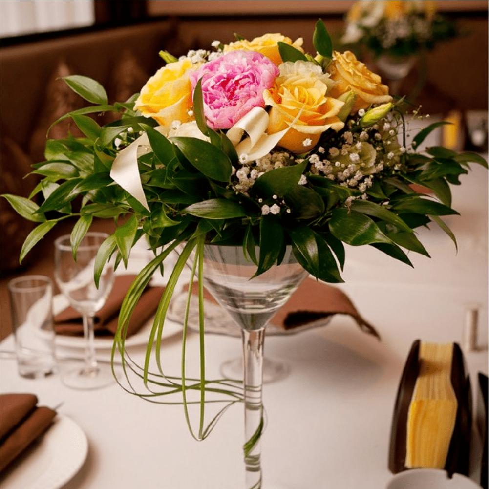 Как сделать самодельный стол для комнатных цветов - Идейки 92