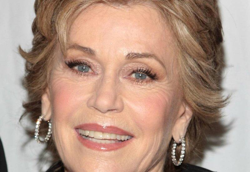 Вечерний макияж для женщин 50 лет