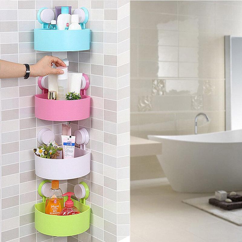 Фото полочки для ванной своими руками