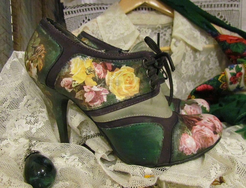 Троицкая камвольная фабрика каталог пряжа для ручного вязания 27