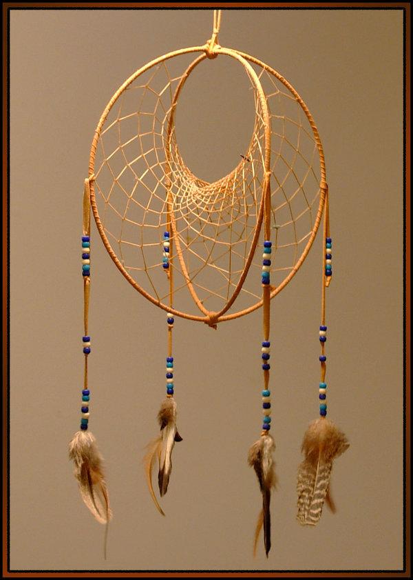 Кардиган женский вязание с описанием