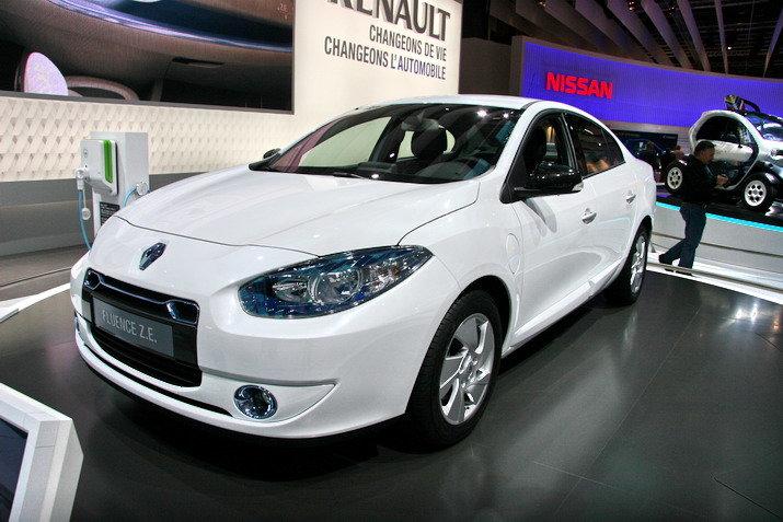 Renault fluence то своими руками 24