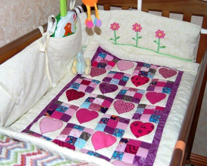 Как сшить постельное белье своими руками с фото 75