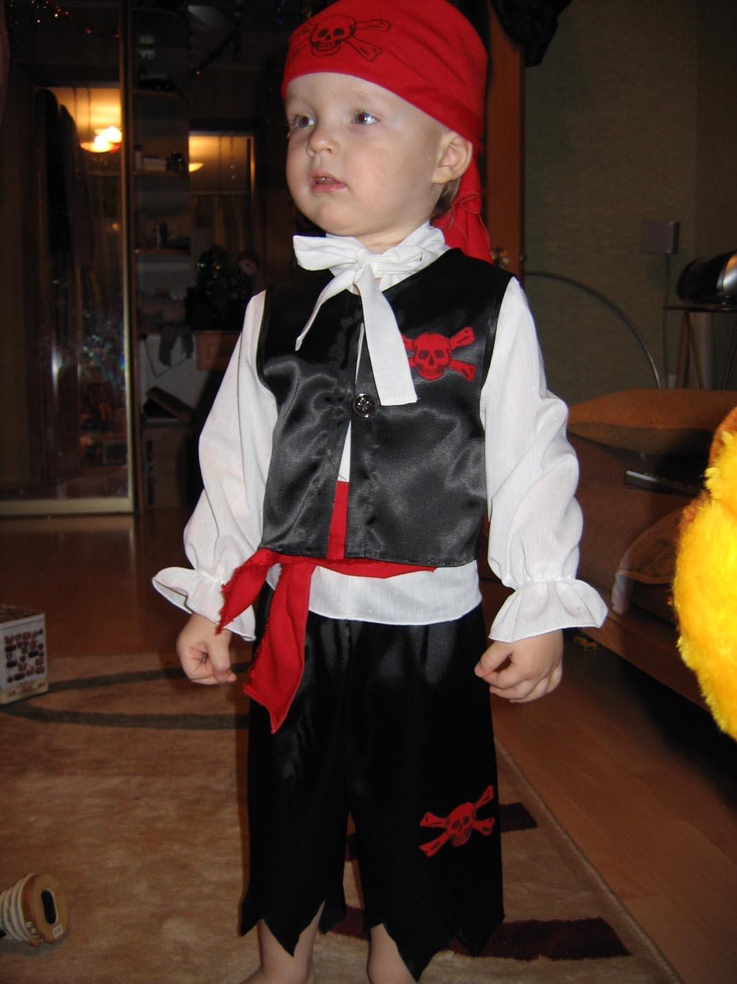 Новогодние костюмы на мальчика своими руками фото быстро и красиво