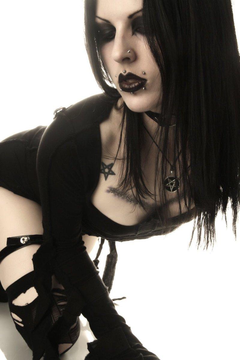 Sexpono black xxx images