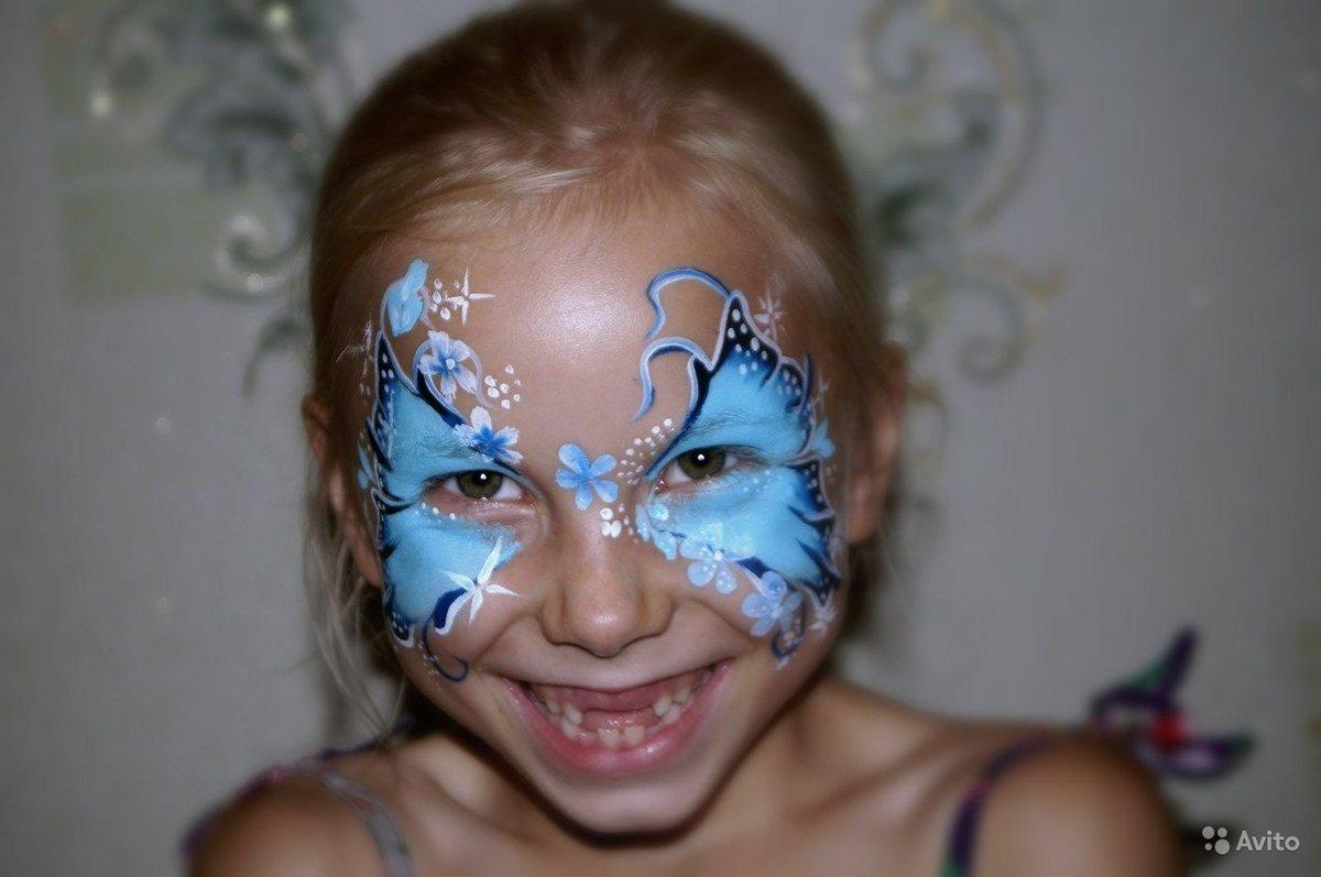 развивающие занятия для детей 5-6 лет фото