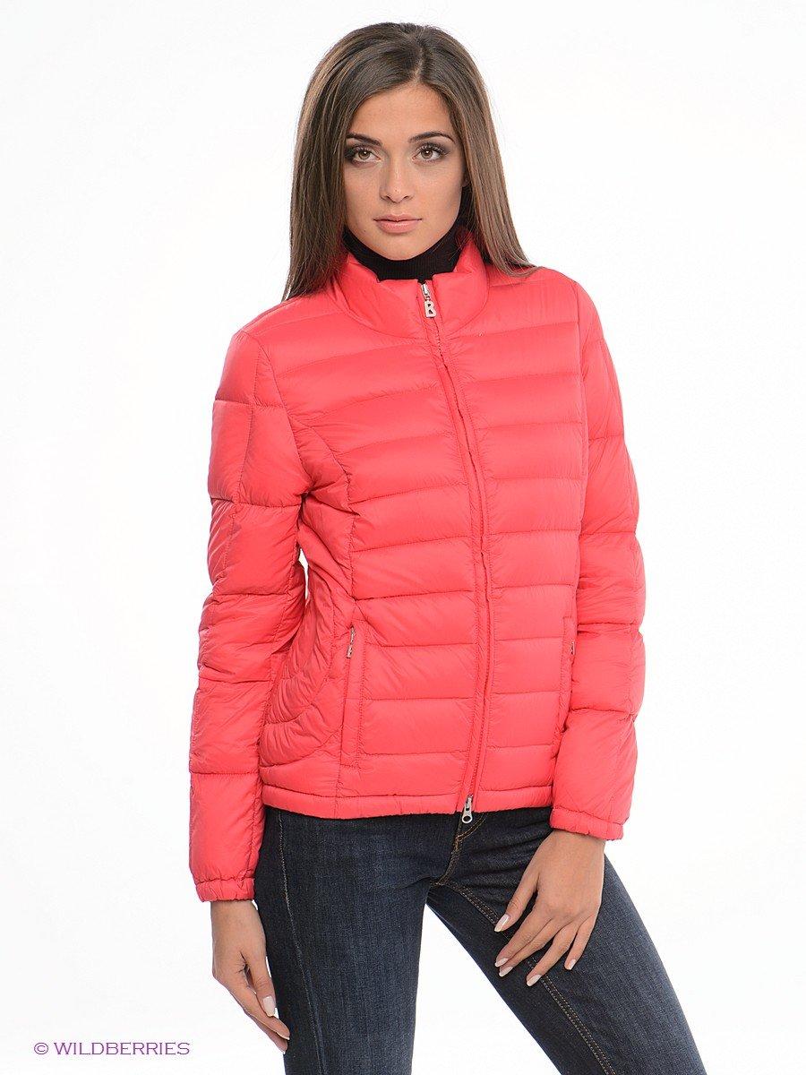 «Эта <b>куртка</b> станет надежным другом поздней осенью или ...