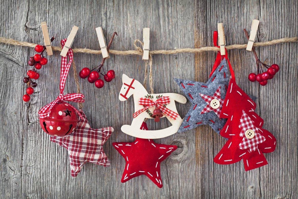 Именные новогодние подарки 8