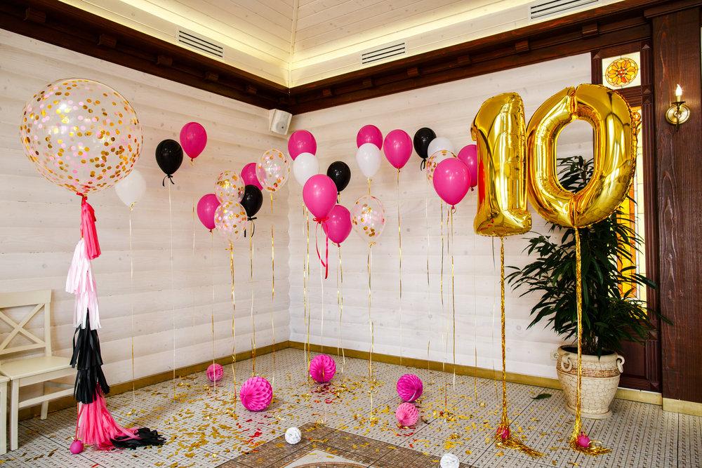 Как украсить комнату ребенка 10 лет своими руками