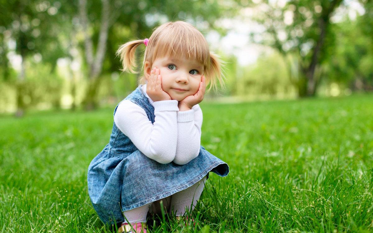ребенок с весом 2 кг фото