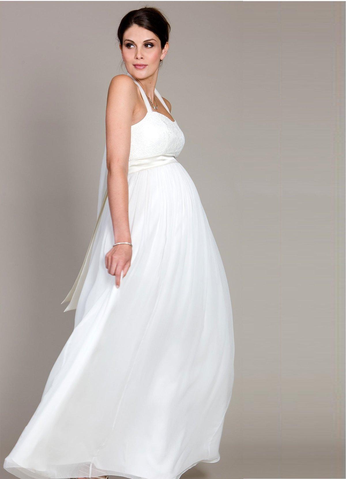 Могилев свадебные платья для беременных 89