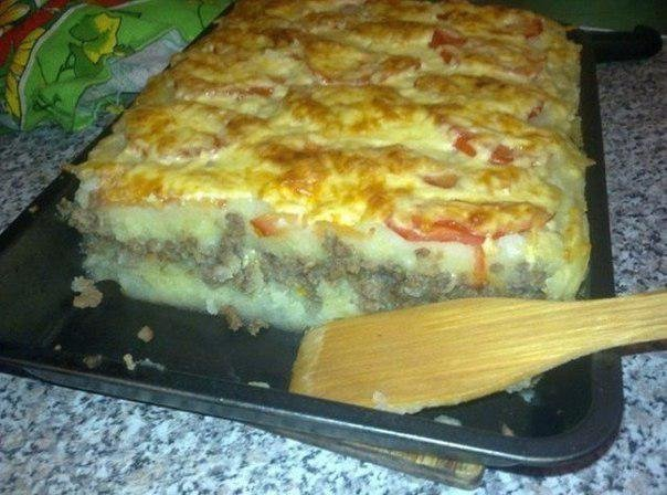 Кулинария чебуреки рецепт