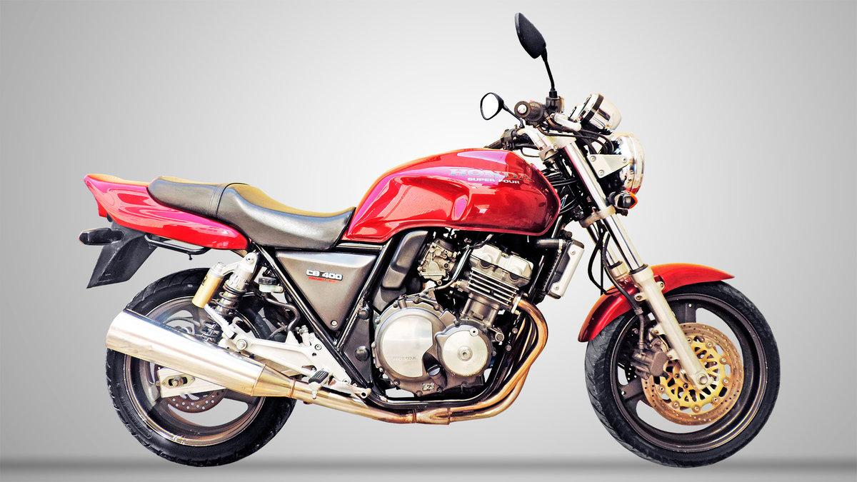 Baixar fotos de motos 1100 30