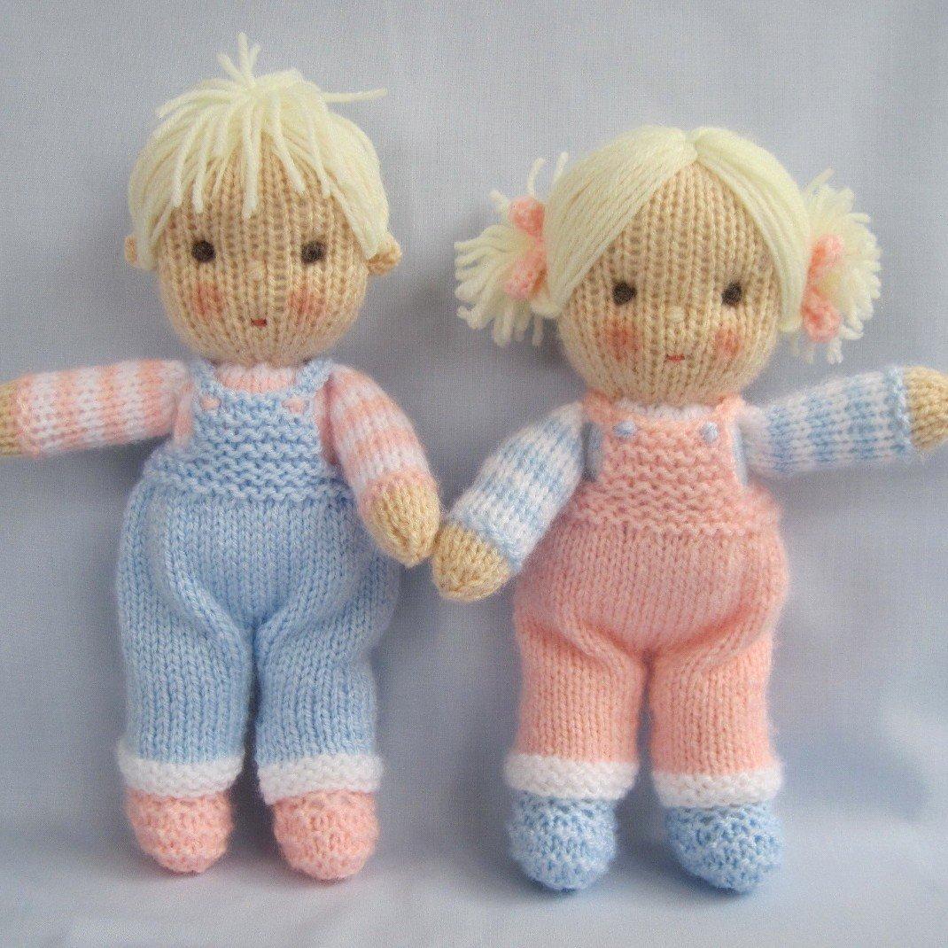 Осинка игрушки своими руками