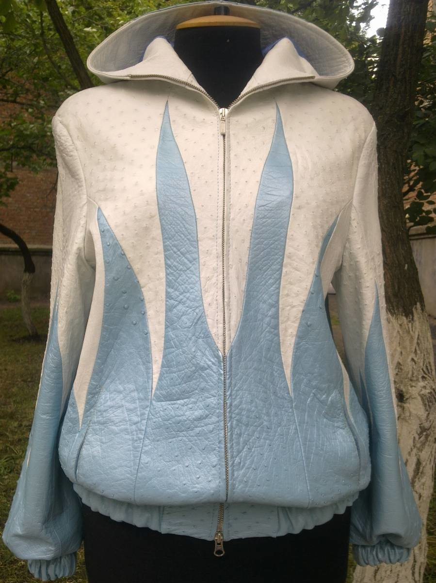 Куртка новая жизнь своими руками 15