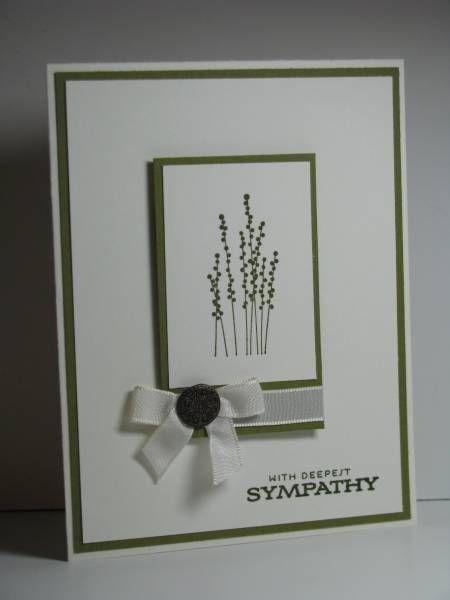 Открытки в стиле минимализм своими руками 25