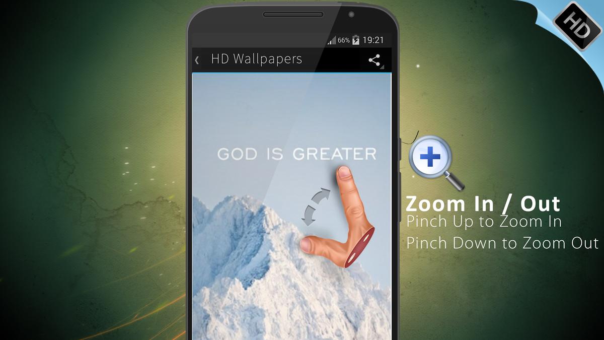 Zoom player как сделать скриншот