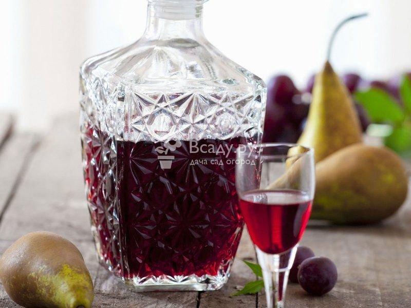 Вино из морошки в домашних условиях простой рецепт 84
