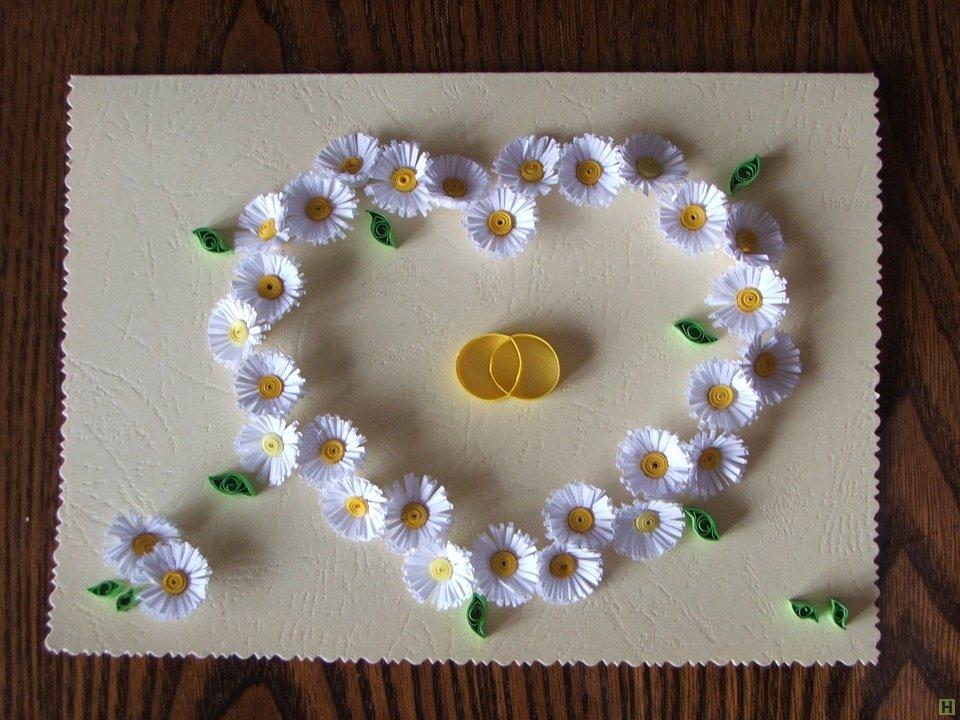 Что подарить родителям на опаловую свадьбу своими руками 88