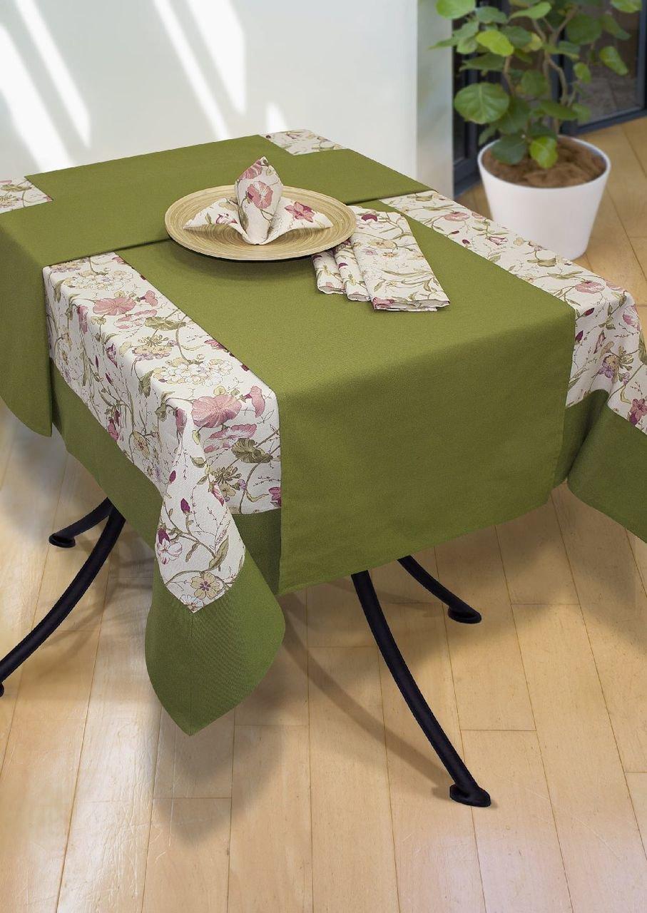 Как красиво сложить салфетки на праздничный стол 12 простых пошаговых 91