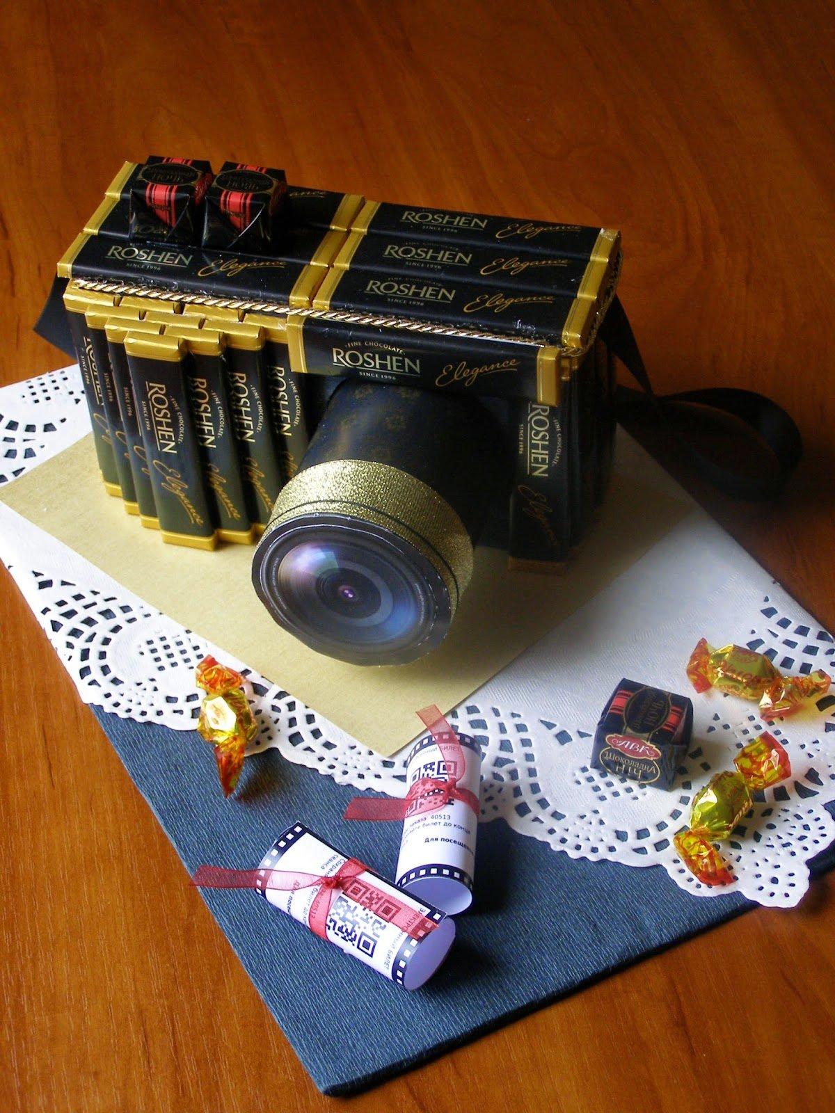 фото со свадьбы йена сомерхолдера и никки