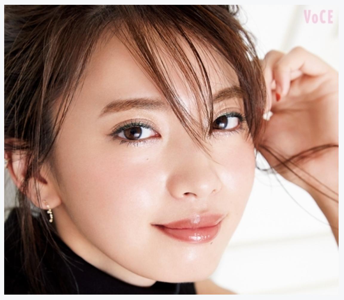 Макияж для азиатского типа лица фото