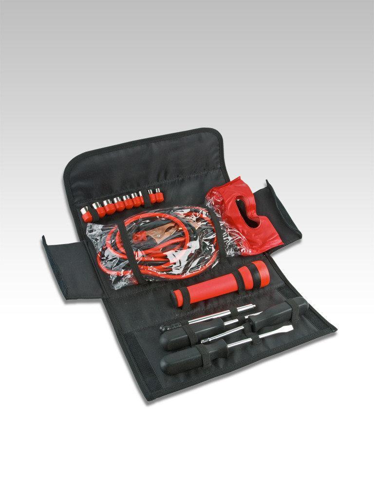 Подарок набор для автомобилиста 86