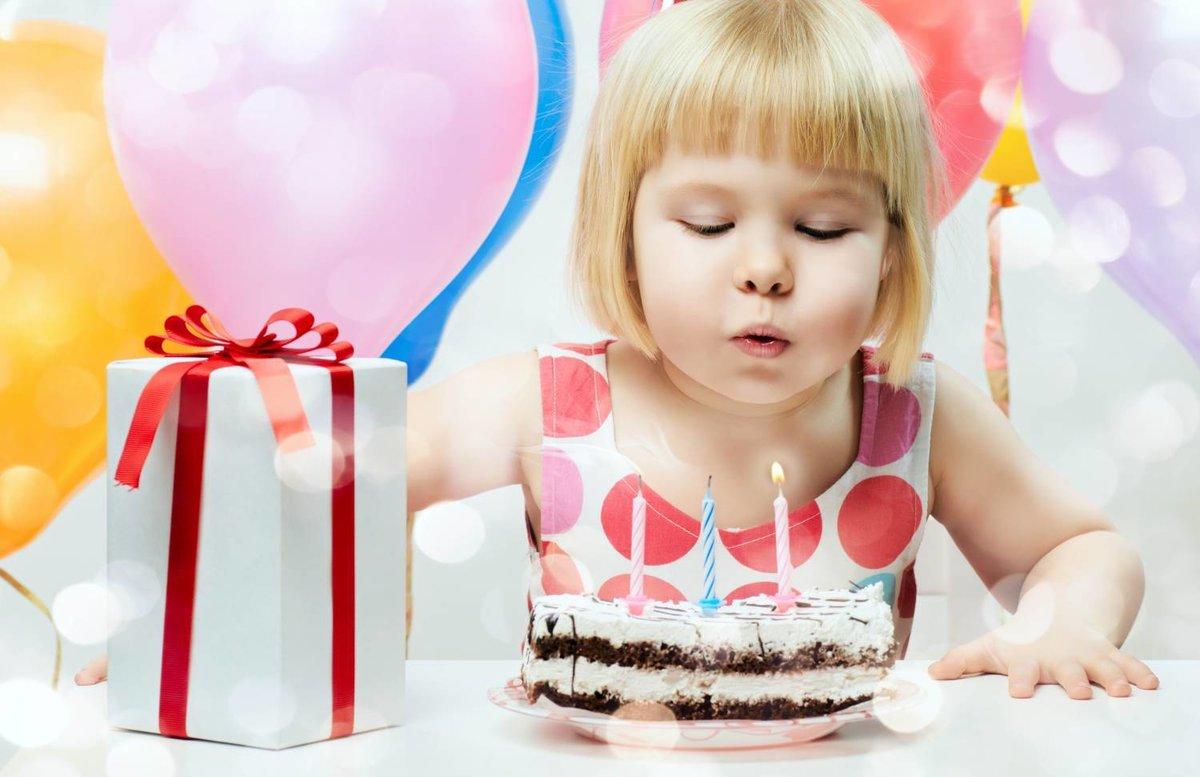 Подарок ребёнку 11 лет на день рождения девочке 14