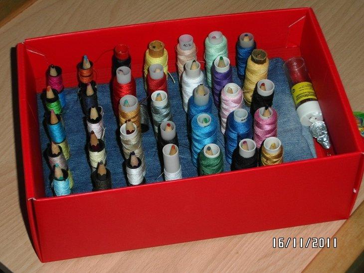 Мягкие игрушки подарок 42