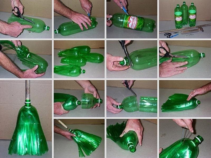 Как сделать что-нибудь интересное своими руками и лёгкое 4
