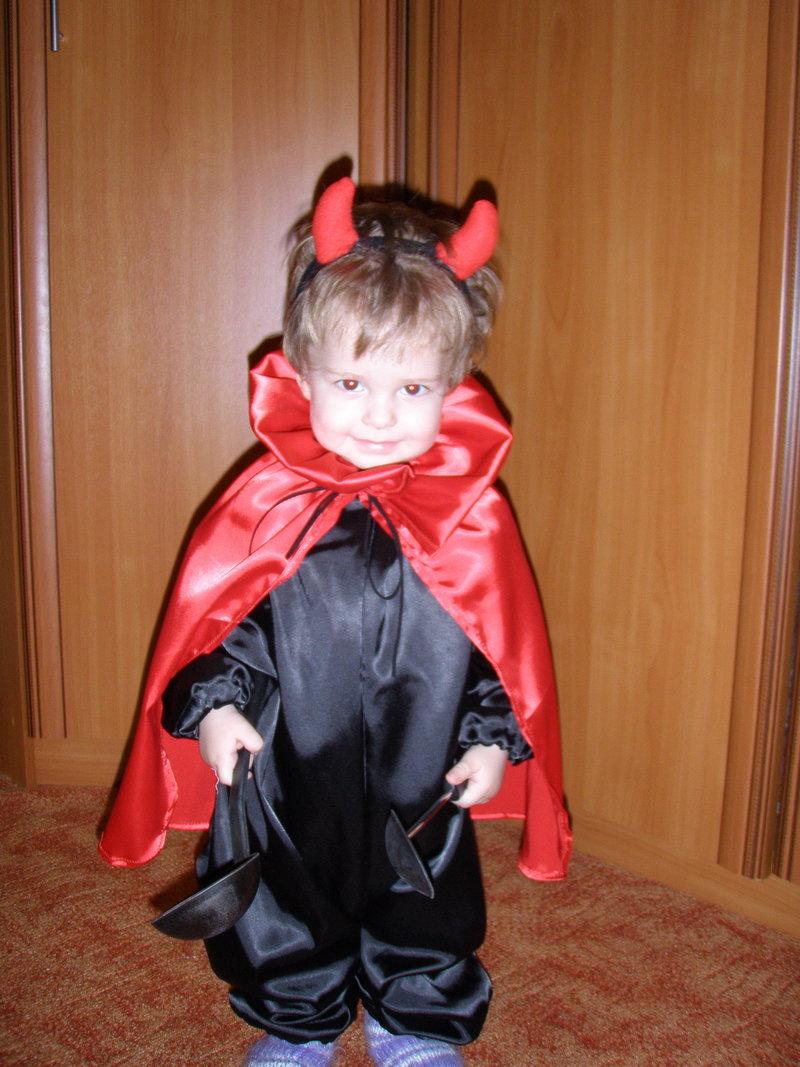 """""""Новогодний костюм мальчика"""" - карточка от пользователя ol.rudij в Яндекс.Коллекциях"""