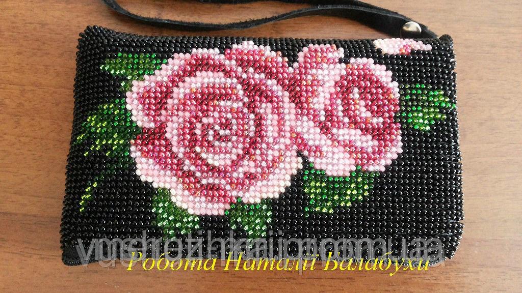 Заготовки для вышивки бисером чехлов для мобильных телефонов 18